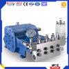 Hochdruckwasserstrahlunterlegscheibe-Pumpe