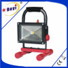 Hohe Leistung 20W, 30W, 40W Portable LED Work Light