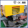 Квадратные инструменты/плашки пунша для гидровлического работника утюга (серии Q35Y)