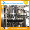 Linha de produção de empacotamento de enchimento da bebida Carbonated automática