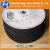 カスタムLovely HookおよびLoop Velcro Ht Tape