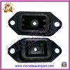 Suporte de motor do isolador das peças sobresselentes do OEM para Nissan Sylphy (11220-1KG0A)