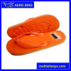 Нижнее Die Cutting Custom Design Logo Slipper (14A159)