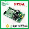 지능적인 Bes 중국 전자 회로 널 OEM PCB 시제품 인쇄 회로 기판 회의