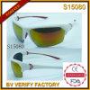 Sunglass la plupart des sports frais Sunglass avec l'aperçu gratuit (S15080)