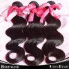 Cheveux vierges brésiliens 100% 8A Cheveux humains Remy non traités