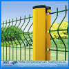 Sales Direct Factory를 위한 Price 싼 PVC Coated Wire Mesh Fence