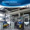 Pulverizer PVC Smw 500/филировальная машина