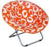 옥외 접는 의자 비치용 의자