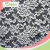 150cmの花デザイン普及した網伸張のメッシュ生地