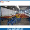 Aluminum économiseur d'énergie Extrusion Cooling Tables/Handling Tables dans Aluminum Extrusion Machine