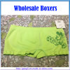 Wholesale Bright Colors Boxers for Teenager