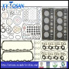 포드 6.0L/4.0L/F150/F250/Fiesta/Ranger (ALL MODELS)를 위한 틈막이 Kit/Full Gasket