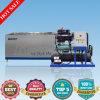 Koller 2 льда тонны машины блока с системой охлаждения воды