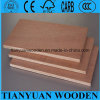 12mm 15mm 18mm Decorative Plywood Panels