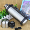 1.0L Stainless Steel Vacuum Flask