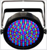 RGB DMX512 LED PAR Stage Light voor Disco, Stage, Bar, Club