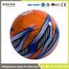 برتقاليّ [بفك] جلد يخوى كرة قدم