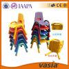 Kindergarten Plastic Table und Chairs (VS-15199F)