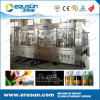 Máquina de enchimento automática da água Carbonated