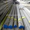 Pipa de Smls del acero inoxidable de ASTM A312 Tp321