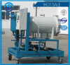 Remover Water e Impuity Used Lube Engine Oil Purifier