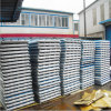 Leichte feuerfeste Stahlzwischenlage-Panel-Dach-Fliese der wand-ENV