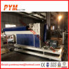 PP PE를 위한 디자인된 Laminating Machine