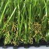 Fifaの証明のための擬似人工的な草か泥炭