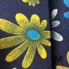 Sarja de Nimes impressa estiramento de C/T/Sp (ART#UTB85104-1)