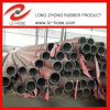 En 856 2sp High Pressure Oil Rubber Hose 4