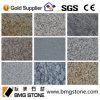 Kitchen Countertops、Floorのための安いPolished Granite Stone Tile
