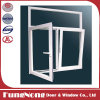 Foshan Factory Wholesale House Aluminium Windows für Sale