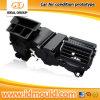 Berufsauto-Klimaanlagen-schneller Erstausführung-Service