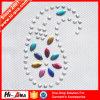 Keur Overdracht van het Bergkristal van de Douane van de Prijs van de Aanpassing van de Hoogste Kwaliteit van de Douane de Goede goed