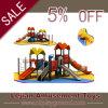 De beste Dia van de Speelplaats van de Prestaties van Kosten Blije voor Kinderen (x1514-7)