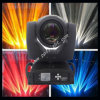 15r 330W Beam Moving Head Light