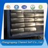 Los mejores tubos del acero inoxidable de la calidad 409L para la Respiradero-Pipa