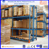 난징 High Quality Q235 무겁 의무 Pallet Racking 또는 Shelving