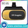 カスタマイズされたVr Box 2.0 Headset Virtual Reality 3D Glasses
