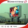 販売法健康なP5 SMD 3in1のフルカラーの屋外の高い明るさLEDスクリーン