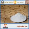 Maltodextrina de la categoría alimenticia de la calidad