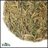 2015 Hot Sale Chinese FRESH Green Tea Longjing