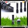 6618 lampe-torche rechargeable élevée de la puissance LED LED de banque de puissance d'USB de Xml T6 5V