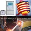 Индукционного нагрева машина для ковки металла Wh-VI-200kW