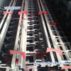 China Modular Expansion Joint nach Korea