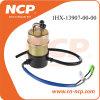 M8006 1hx-13907-00-00 Motorcycle Fuel Pump