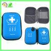Sacchetto impermeabile del pronto soccorso del Portable di EVA (0320)