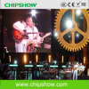 Chipshow Full Color P16 Stage Display avec High Definition