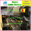 330mm pp Thick Plate Extrusion Line